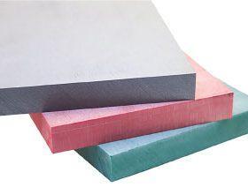 Polyurethane Applications